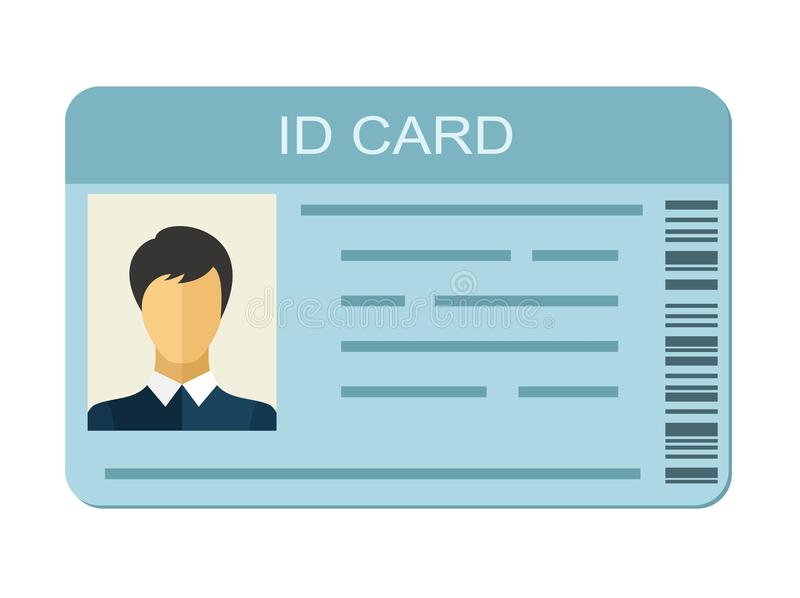 identification-icon Online Form For Govt Job In India on